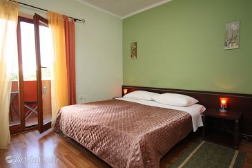 Room S-3277-k - Rooms Biograd na Moru (Biograd) - 3277