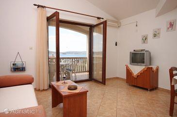 Apartment A-3282-a - Apartments Biograd na Moru (Biograd) - 3282