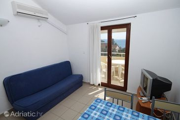 Apartment A-3288-e - Apartments Petrčane (Zadar) - 3288