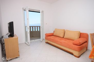 Apartment A-3289-a - Apartments Lun (Pag) - 3289
