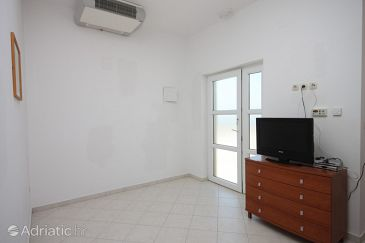 Apartment A-3289-d - Apartments Lun (Pag) - 3289