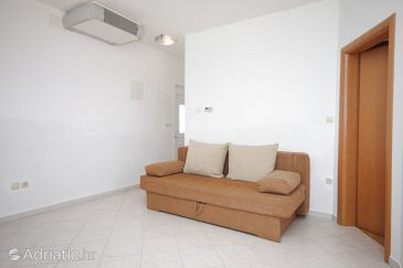Apartment A-3289-f - Apartments Lun (Pag) - 3289