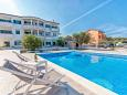 Apartments Lun (Pag) - 3289