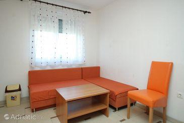 Apartment A-3293-b - Apartments Valbandon (Fažana) - 3293