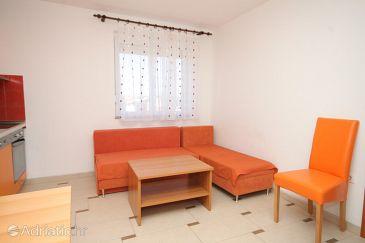 Apartment A-3293-d - Apartments Valbandon (Fažana) - 3293