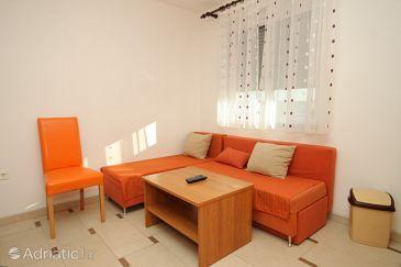 Apartment A-3293-m - Apartments Valbandon (Fažana) - 3293