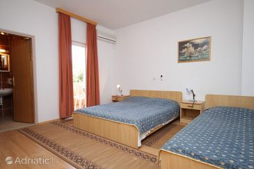 Room S-3298-g - Rooms Pag (Pag) - 3298