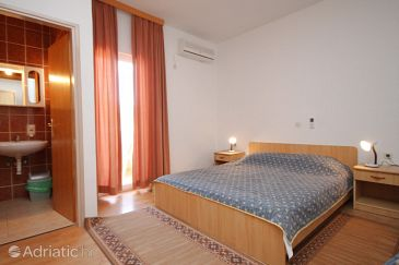 Room S-3298-h - Rooms Pag (Pag) - 3298