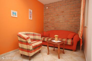 Apartment A-3299-b - Apartments Novalja (Pag) - 3299