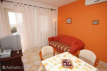 Apartment A-3299-c - Apartments Novalja (Pag) - 3299