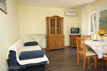 Apartment A-3300-a - Apartments Petrčane (Zadar) - 3300