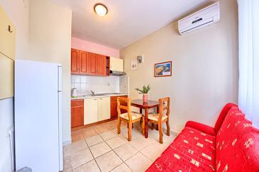 Apartment A-3301-a - Apartments Rogoznica (Rogoznica) - 3301