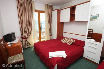 Room S-3305-d - Rooms Metajna (Pag) - 3305