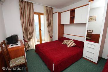 Room S-3305-e - Rooms Metajna (Pag) - 3305