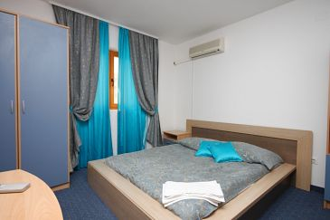 Room S-3305-f - Rooms Metajna (Pag) - 3305
