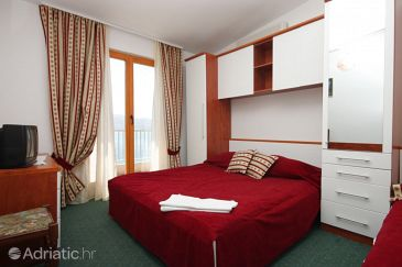 Room S-3305-s - Rooms Metajna (Pag) - 3305