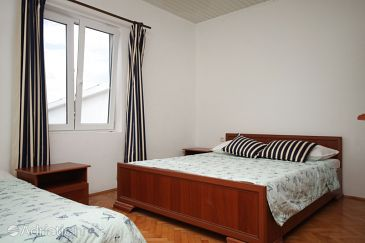 Room S-3306-c - Rooms Metajna (Pag) - 3306