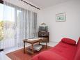 Living room - Apartment A-3307-c - Apartments Novalja (Pag) - 3307
