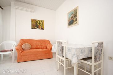 Apartment A-3307-f - Apartments Novalja (Pag) - 3307