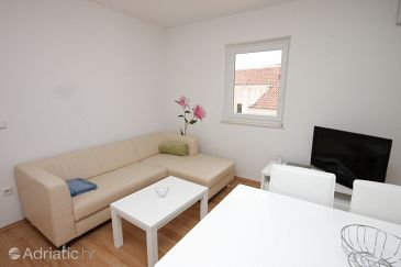 Apartment A-3309-c - Apartments Vidalići (Pag) - 3309