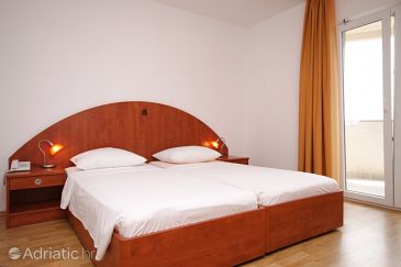 Room S-3310-c - Rooms Novalja (Pag) - 3310