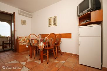 Apartment A-3315-a - Apartments Novalja (Pag) - 3315