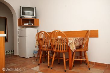 Apartment A-3315-b - Apartments Novalja (Pag) - 3315