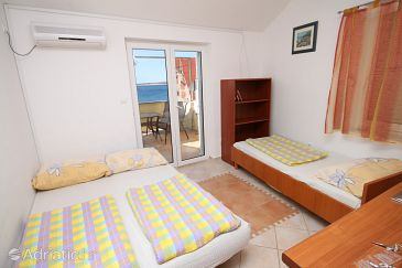 Apartment A-3316-e - Apartments Povljana (Pag) - 3316