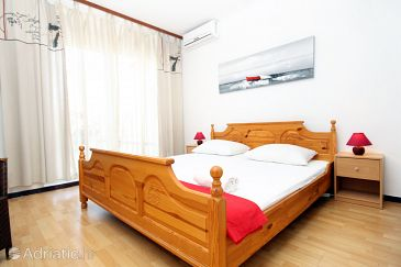 Room S-3319-d - Rooms Pag (Pag) - 3319