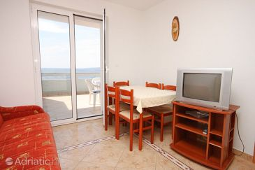 Apartment A-3320-a - Apartments Lun (Pag) - 3320