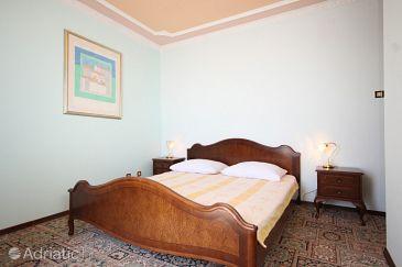 Room S-3327-a - Rooms Mošćenička Draga (Opatija) - 3327