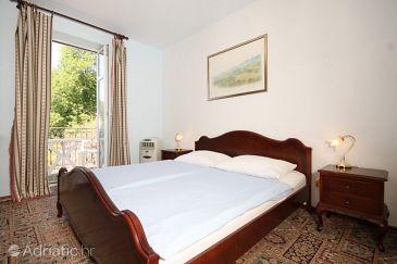 Room S-3327-b - Rooms Mošćenička Draga (Opatija) - 3327