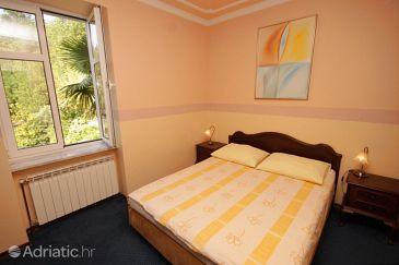 Room S-3327-g - Rooms Mošćenička Draga (Opatija) - 3327