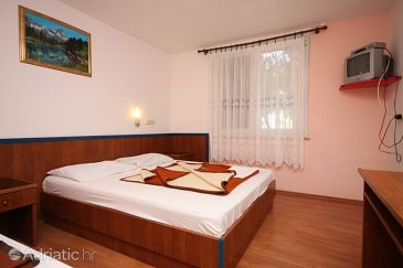 Room S-3329-e - Rooms Drašnice (Makarska) - 3329