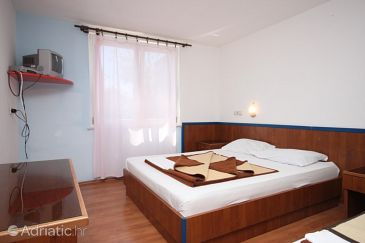 Room S-3329-h - Rooms Drašnice (Makarska) - 3329