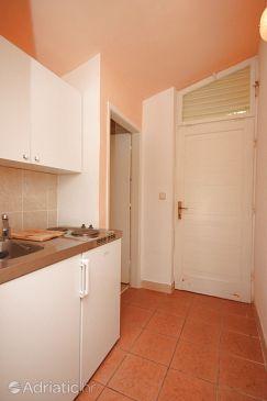 Studio flat AS-3330-j - Apartments Drašnice (Makarska) - 3330