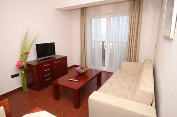 Apartment A-3336-b - Apartments Makarska (Makarska) - 3336
