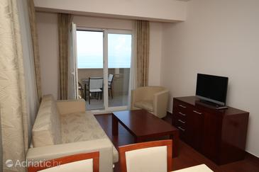 Apartment A-3336-c - Apartments Makarska (Makarska) - 3336