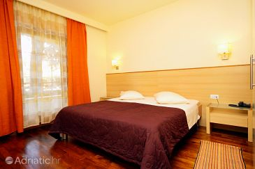 Room S-3338-c - Rooms Kršin (Novigrad) - 3338