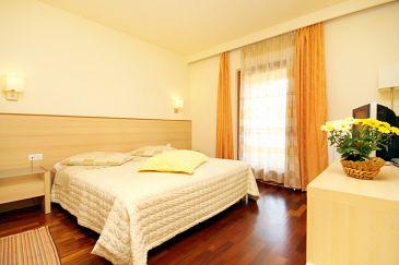 Pokój S-3338-g - Pokoje Kršin (Novigrad) - 3338