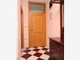 Hallway - Apartment A-334-e - Apartments Kraj (Pašman) - 334