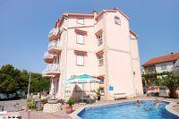 Kraj Apartments 334