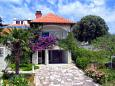 Property Pješčana Uvala (Pula) - Accommodation 3340 - Vacation Rentals with pebble beach.