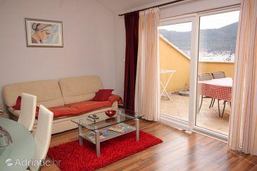 Apartment A-3343-a - Apartments Vela Luka (Korčula) - 3343