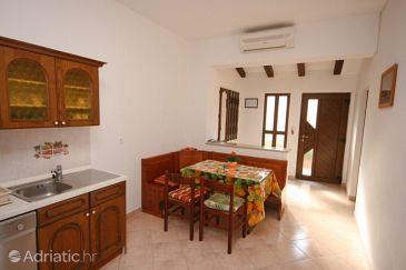 Apartment A-3344-a - Apartments Funtana (Poreč) - 3344