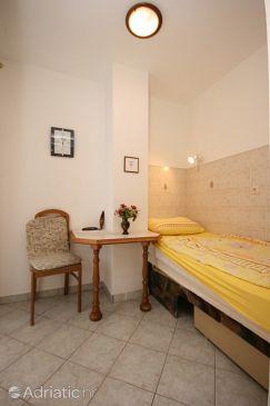 Room S-3346-d - Rooms Vrsar (Poreč) - 3346