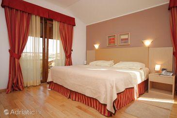 Room S-3359-c - Rooms Zambratija (Umag) - 3359