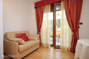 Room S-3359-f - Rooms Zambratija (Umag) - 3359