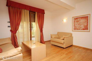 Room S-3359-g - Rooms Zambratija (Umag) - 3359