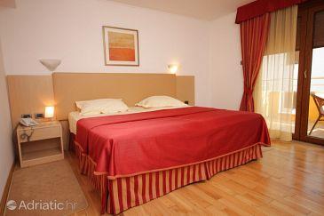Room S-3359-i - Rooms Zambratija (Umag) - 3359